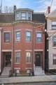 214 Washington Ave - Photo 4