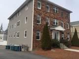 Unit 2 405 Boston Road - Photo 1
