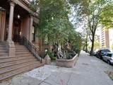 171 Beacon Street - Photo 7