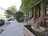 171 Beacon Street - Photo 8