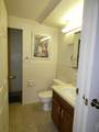 357 Commercial St - Photo 14