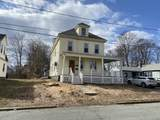 73 Dyer Avenue - Photo 1