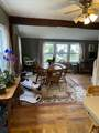 12 Curtis Ave - Photo 19