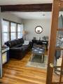 12 Curtis Ave - Photo 22