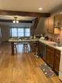 12 Curtis Ave - Photo 4