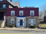 155 Main Street - Photo 1