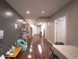 9 Anderson St - Photo 1