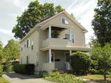 11 Lincoln Ave - Photo 1