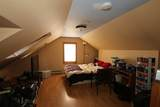 11 Lincoln Ave - Photo 10