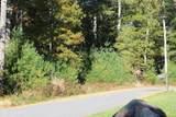 Lot 4 Deer Run - Photo 6