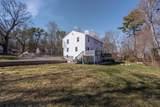 41 Flagg Swamp Road - Photo 5