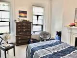 379 Marlborough Street - Photo 4