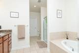 130 Trotter Rd - Photo 10