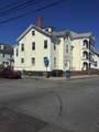 191 County St - Photo 5