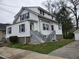 139 Ray St - Photo 1