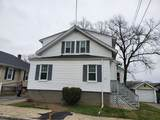 139 Ray St - Photo 2