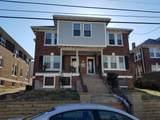 21 Brookledge Street - Photo 1