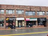479 Moody Street - Photo 1