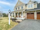 14 Taylor Cove Dr - Photo 2