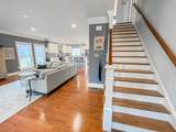 14 Taylor Cove Dr - Photo 4