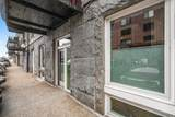 343 Commercial St - Photo 27