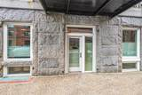 343 Commercial St - Photo 28