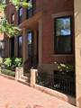 319 Dartmouth Street - Photo 7
