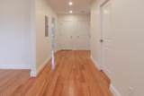 43 Forest St - Photo 14