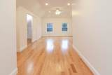 43 Forest St - Photo 15