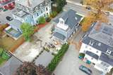 43 Forest St - Photo 21