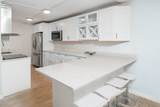 61 Broad Reach - Photo 1