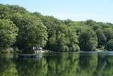 246 Norwich Lake - Photo 24