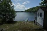 246 Norwich Lake - Photo 10