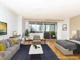 9 Hawthorne Place - Photo 3