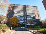 9 Hawthorne Place - Photo 9