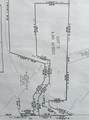 Lot 0 Main Road - Photo 8
