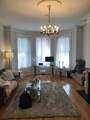 429 Marlborough St. - Photo 1