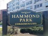 10 Hammond Pond Pkwy - Photo 1