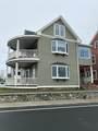 210 Winthrop Shore Dr - Photo 1