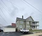 210 Winthrop Shore Dr - Photo 3