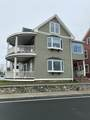 210 Winthrop Shore Dr - Photo 40