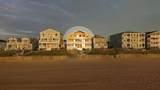 57 Atlantic Ave - Photo 4
