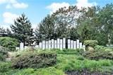 100 Commandants Way - Photo 34