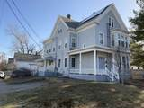 64 Central St - Photo 1