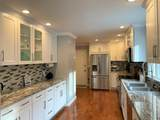 954 Russell Rd - Photo 5