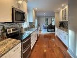 954 Russell Rd - Photo 7