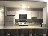 6 Whittier Place - Photo 1