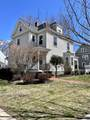 55 Russell St - Photo 1
