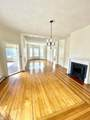 55 Russell St - Photo 2