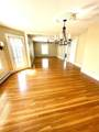 55 Russell St - Photo 11